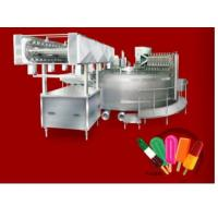 China Rotary Production Line on sale