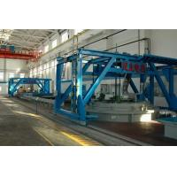 Wholesale Well-type gas carburizing furnace producition line from china suppliers