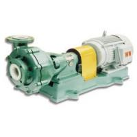 Wholesale UHB-ZK catena of mortar pumps from china suppliers