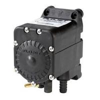 Wholesale air operated diaphragm pumps from china suppliers