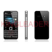 Wholesale Qwerty&nbspKeyboard&nbspPhones from china suppliers