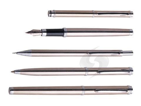 Quality Metal pen MT1055 for sale