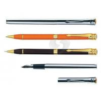 Wholesale Metal pen MT1071 from china suppliers