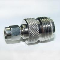 Wholesale SMA/SMB connector Name: DOSIN-SMA-2013 from china suppliers