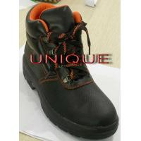 Wholesale SAFETY BOOTS from china suppliers