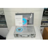 Wholesale Quantum weak magnetic resonance analyzer from china suppliers