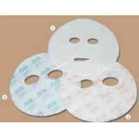 MM-002 1-3 Pearl Mask