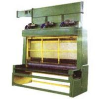 China CYP-I High Speed Lapping Machine on sale