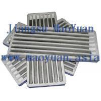 Wholesale Tungsten Bar XW-1(W≥99.96%) from china suppliers