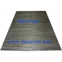 Wholesale Tungsten Bar W-1(W≥99.95%) from china suppliers