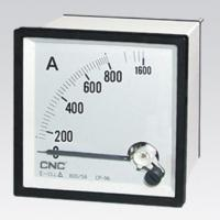 Buy cheap Panel Meter from wholesalers