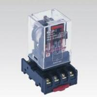 Wholesale RELAY English MK General Relay from china suppliers