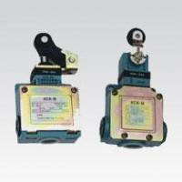 Wholesale Limiting Switch from china suppliers