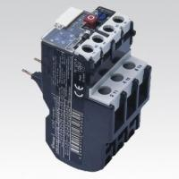 Wholesale MSR QJR1-S Softstarter from china suppliers