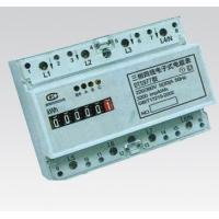 Buy cheap Modular Type Panel Meter from wholesalers