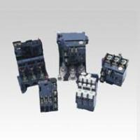 Wholesale T Themal Relay from china suppliers