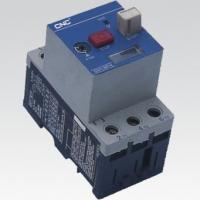 Wholesale GV Motor Protection Circuit Breaker from china suppliers