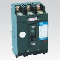Wholesale TO TG Moulded Case Circuit Breaker from china suppliers