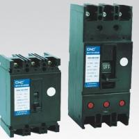 Wholesale H Moulded Case Circuit Breaker from china suppliers