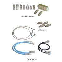 Wholesale Test Accessories from china suppliers