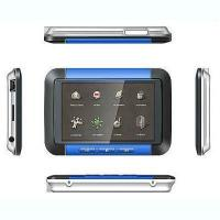 China 3.0 inch mp5 player mp4 player Eros on sale