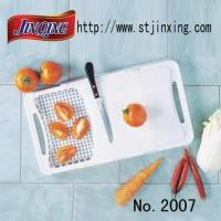 Wholesale Adjustable chopping board from china suppliers