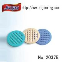 Wholesale Round heat-insulating cushion(small-sized) from china suppliers