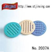 Wholesale Round heat-insulation cushion(middle-sized) from china suppliers