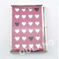 Wholesale Note pad with pen OL06NP-3 from china suppliers