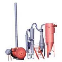 Wholesale Products Name:NQF series of enhanced air dryer from china suppliers