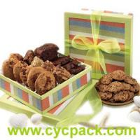 Wholesale Canvas Grocery Box from china suppliers