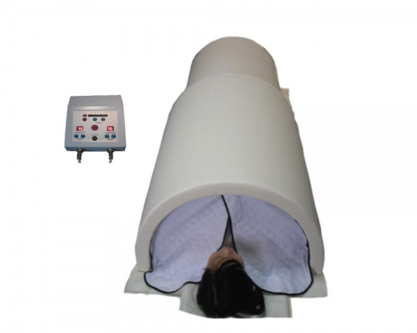 Quality Infrared sauna dome S-111 for sale