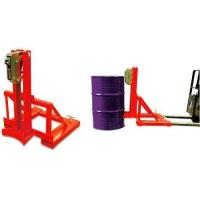 Wholesale Gator Grip Forklig Drum Grab CC-D361/CC-D362 from china suppliers