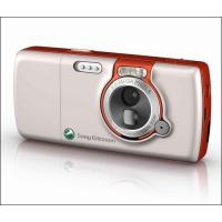 Wholesale Original SonyEricsson w800 Unlocked Free shipping from china suppliers
