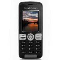 Wholesale Sony Ericsson K510i from china suppliers