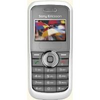 Wholesale Sony Ericsson J100 from china suppliers