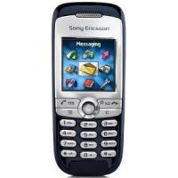 Wholesale Sony Ericsson J200 from china suppliers