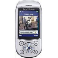 Wholesale Sony Ericsson S700 from china suppliers