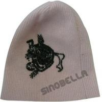 Wholesale Knitted hat from china suppliers