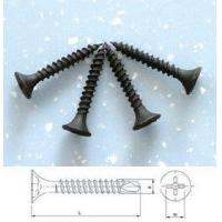 Wholesale Drywall Screws Fine thread from china suppliers
