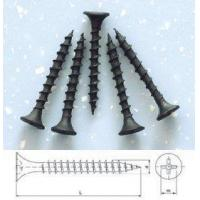 Wholesale Drywall Screws Coarse thread from china suppliers