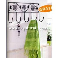 Wholesale Clothes-Hook R-H003 from china suppliers