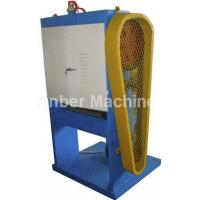 Buy cheap Expanded metal mesh machine ABE-500 from Wholesalers