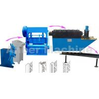 Buy cheap Corner bead production line from Wholesalers