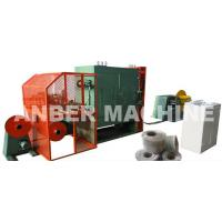 Buy cheap Brick reinforcement production line from Wholesalers