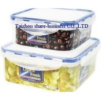 Wholesale XY-10386 Food storage container from china suppliers