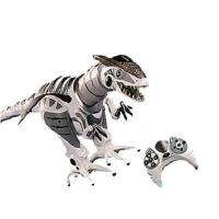 Wholesale Sell R/C Dinosaur from china suppliers