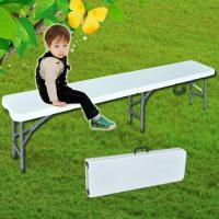 Wholesale Folding Chair& bench BXD183 from china suppliers