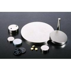 Quality NdFeB Round Magnet - NEW-09 for sale