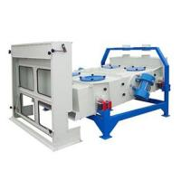 Wholesale TQLZ series vibrating paddy-cleaner from china suppliers